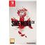 Switch mäng Sine Mora EX