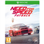 Xbox One mäng Need for Speed Payback