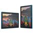 Tahvelarvuti Lenovo 10 X103F