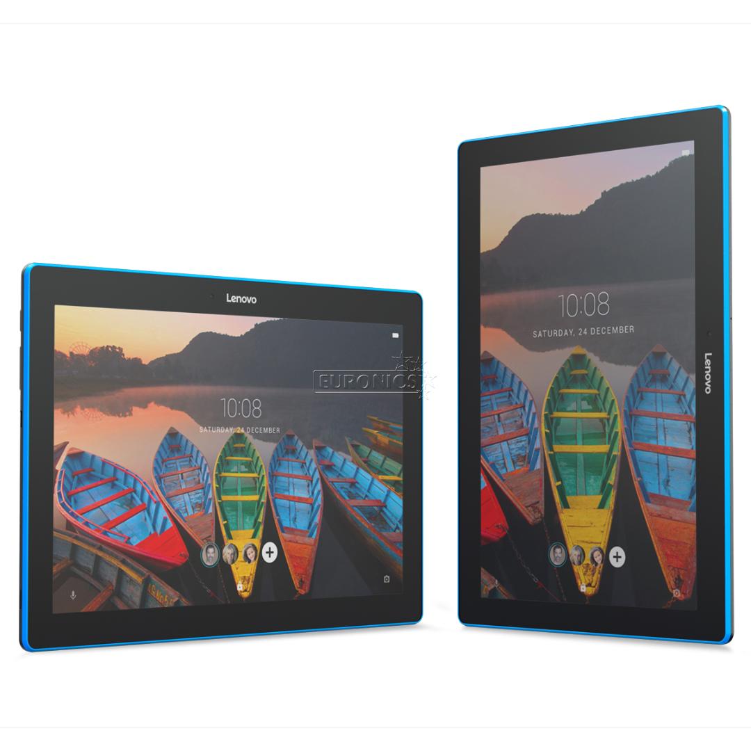 Tablet Lenovo 10 X103f Za1u0004se