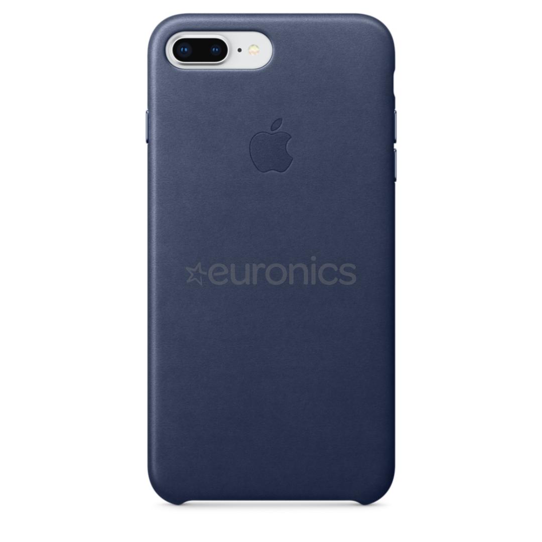 b15b0efe177 iPhone 8 Plus/7 Plus nahast ümbris Apple, MQHL2ZM/A