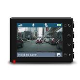 Videoregistraator Garmin DashCam 45
