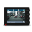 Videoregistraator Garmin DashCam 45