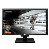 24 Full HD LED TN-monitor LG