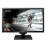 24 Full HD LED-monitor LG