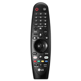 Пульт Magic Remote Control, LG