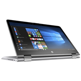 Sülearvuti HP Pavilion x360 14-ba010no