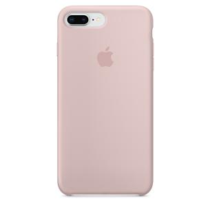 iPhone 8 Plus/7 Plus silkoonümbirs Apple
