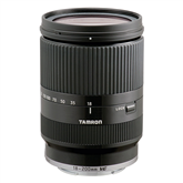 Tamron 18-200 mm Di III VC lens for Sony