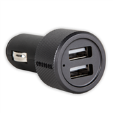 Car charger, Otterbox