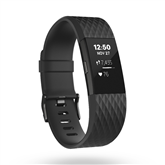 Pulsikell Fitbit Charge 2 Special edition (L)