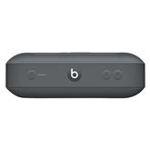 Portable speaker Beats Pill+