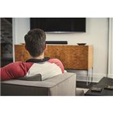 Kaelale toetuv juhtmevaba heli JBL Soundgear