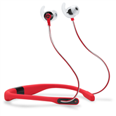 Wireless earphones JBL Reflect Fit