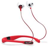 Juhtmevabad kõrvaklapid JBL Reflect Fit