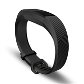 Activity tracker Fitbit Alta HR Special Edition (L)