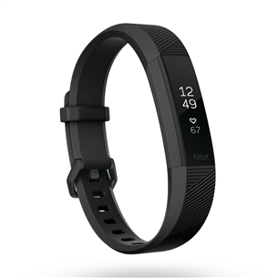Pulsikell Fitbit Alta HR Special Edition (S)