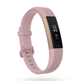 Activity tracker Fitbit Alta HR Special Edition (S)