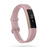 Датчик активности Alta HR Special Edition, Fitbit / S