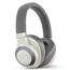 Mürasummutavad juhtmevabad kõrvaklapid JBL