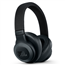 Wireless headphones E65BTNC, JBL