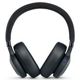 Wireless headphones E65BTNC, JBL