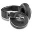 Kõrvaklapid AKG K550 MKIII