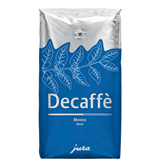 Kohvioad Decaffeinato, Jura / 250g