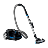 Vacuum cleaner Philips Performer Active