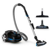 Vacuum cleaner Philips Performer Active
