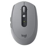 Беспроводная мышь M590 Silent, Logitech
