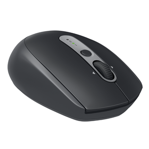 Juhtmevaba hiir Logitech M590 Silent