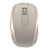 Juhtmevaba hiir Logitech MX Anywhere 2S