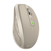 Wireless mouse Logitech MX Anywhere 2S