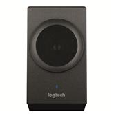 PC Bluetooth speaker Logitech Z337
