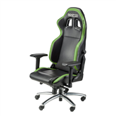 Gaming seat Sparco Respawn SG-1