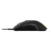 Optiline hiir SteelSeries Rival 110