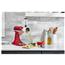 Cone Slicer/Shredder for Artisan Mixer, KitchenAid