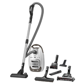 Vacuum cleaner Tefal Silence Force Extreme