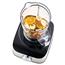Köögikombain Kenwood Multipro Compact