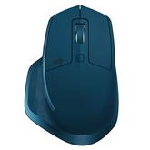 Беспроводная мышь MX Master 2S, Logitech