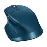 Wireless mouse Logitech MX Master 2S