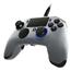 PlayStation 4 mängupult Nacon Revolution Pro