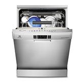 Dishwasher Electrolux (15 place settings)