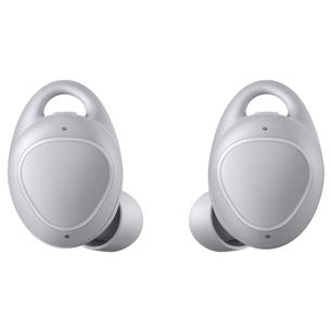 Juhtmevabad kõrvaklapid Samsung Gear IconX (2018)