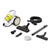 Vacuum cleaner Kärcher VC 3 Premium
