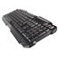 Klaviatuur Trust GXT 280