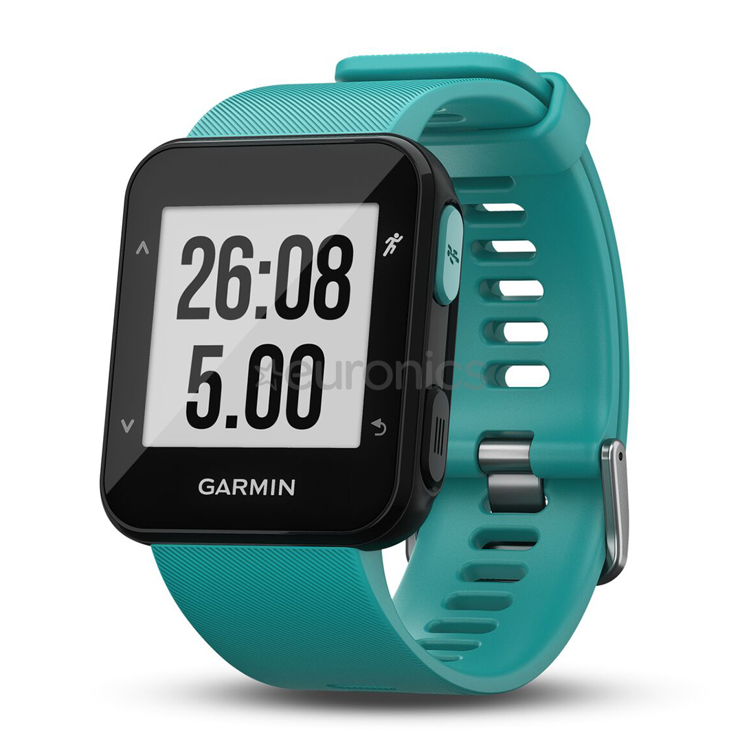 running garmin images tracker gps review watches