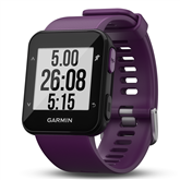 GPS watch Garmin Forerunner 30