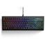 Mehaaniline klaviatuur SteelSeries Apex M750
